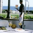 1500 OCEAN at the Hotel Del...