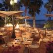 Acqua - Hilton San Diego Resort...