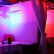 Aloha Sushi Lounge & Hawaiian...