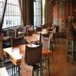Basic Urban Kitchen & Bar