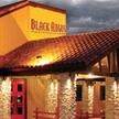 Black Angus Steakhouse - El Cajon