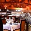 BlueFire Grill at La Costa Resort