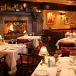 Butcher Shop Steakhouse - San Diego