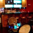 Cafe Bleu Bistro & Wine Bar