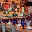 Cafe Sevilla - San Diego