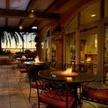 Carlsbad Beach Bistro - Hilton...