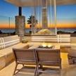 Chandler's - Hilton Carlsbad...
