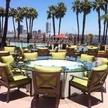 Current - Coronado Island Marriott...