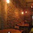 Fig Tree Cafe - Hillcrest