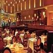 Fiore Steakhouse - Harrah's...
