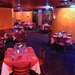 Firefly Grill & Wine Bar