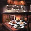The Grill at The Lodge at Torrey...