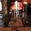 Haritna Mediterranean Restaurant