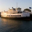 Hornblower Cruises & Events -...