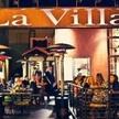 La Villa Restaurant and Bar