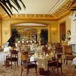 Lobby Lounge - Park Hyatt Aviara