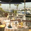 Market Cafe at Loews Coronado Bay...