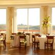 Pinnacle Restaurant - Falkner...