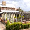 The Restaurant at Ponte