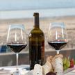 The Shores Restaurant - La Jolla...