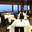 Sky Room at La Valencia Hotel