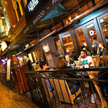 Urban Bar & Grill
