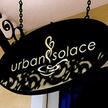 Urban Solace
