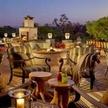 Veranda Fireside Lounge &...
