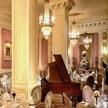 The Westgate Hotel - Sunday Brunch...