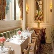 The Westgate Hotel - The Westgate...