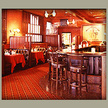 The Whaling Bar & Grill at La...